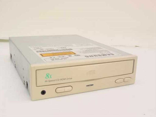 Samsung 8x IDE Internal CD-ROM Drive (SCR-831)