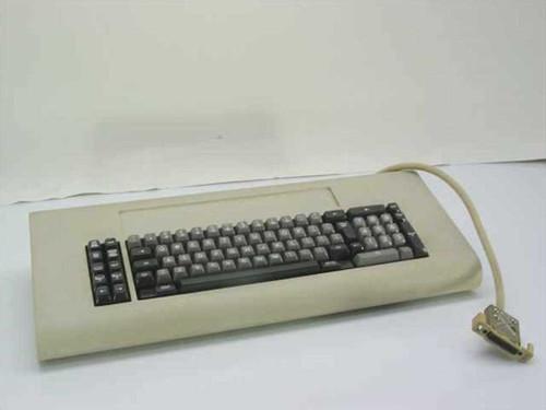 IBM 7362149  IBM 5251 Display Station 83 Key Keyboard