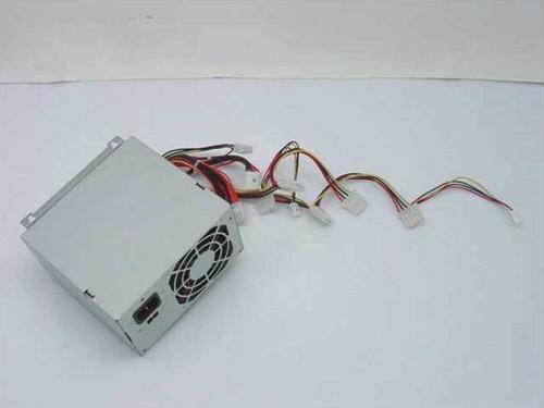Foxlink FTPS-0205  300W ATX Power Supply
