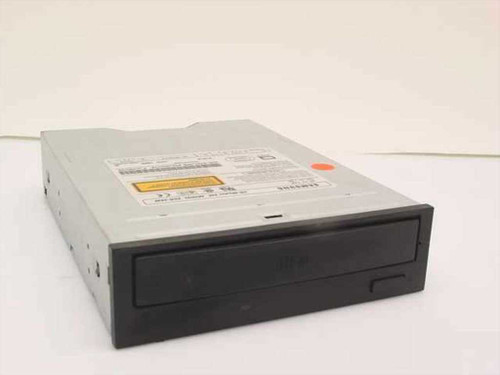 Samsung 24x IDE Internal CD-ROM Drive  SCR-2430