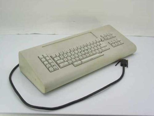 Digital 2683239  IBM Displaywriter Keyboard 630X-91-XX24298