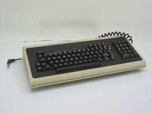 Digital 70-14653-12  Keyboard