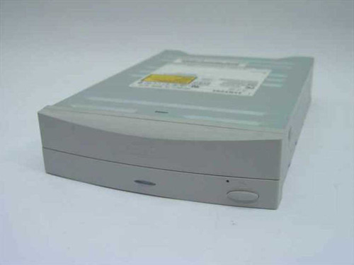 Samsung 12x 40x IDE Internal DVD-ROM (SD-612)