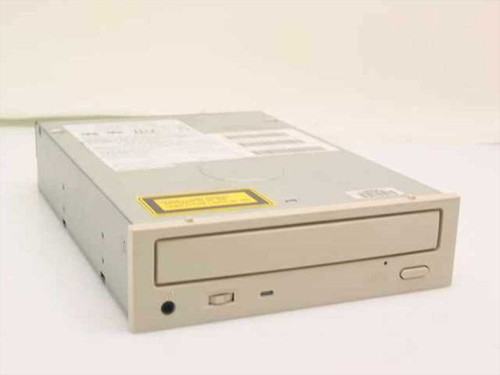 Compaq 4x SCSI Internal CD-ROM Drive - Sanyo CRD-254V (184783-001)