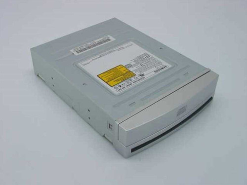 Samsung SW-240  CD-RW IDE Internal 40x12x40