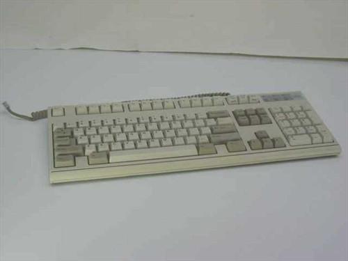 IBM 8131276  Keyboard