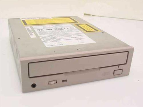 Compaq 20x IDE Internal CD-ROM Drive - Sanyo CRD-820P (317210-001)