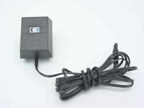 HP 82087B  AC Adapter 10 Volt AC 1.8 VA Max