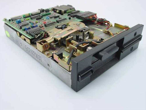 "IBM 6480174  5.25"" FDD 320 / 360 KB Floppy Drive (YD-580)"