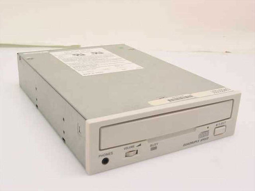 Sanyo 4x IDE Internal CD-ROM Drive (CRD-254P)