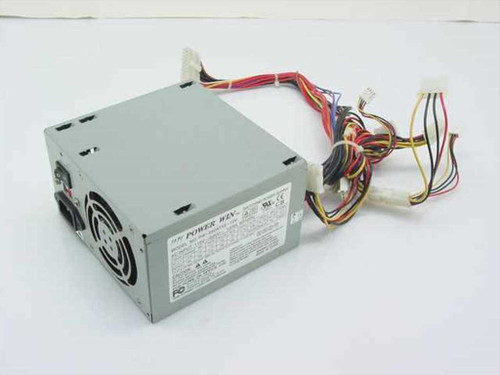Power Win PW-250ATXE  250W ATX Power Supply