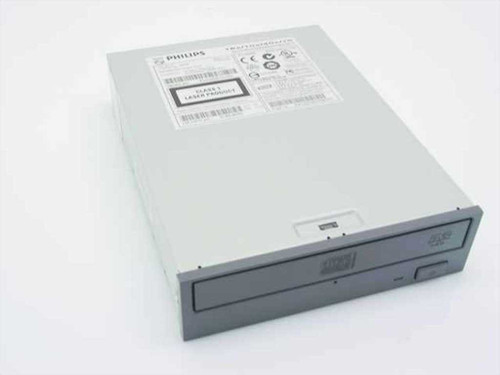 HP 5185-8050  CD-RW/DVD-ROM IDE Internal Combo Burner 16x/10x/40