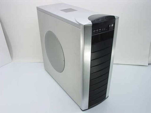Cooler Master STC-T01-UW1  Computer PC Tower Case