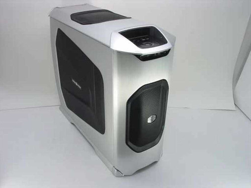 Cooler Master RC-830-SSN1  CM Stacker 830 Chassis