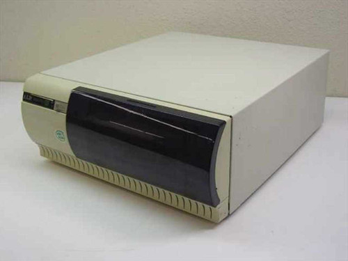 ALR 4/33  Evolution 4 Desktop Computer Model 1 4/33