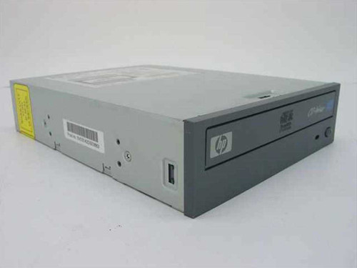 HP 5185-4807  CD-RW IDE Internal 12x/8x/32x CD-Writer Plus