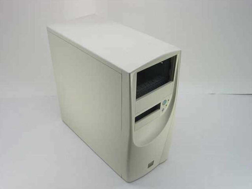 Generic 91.95634.A56  Tower Chassis