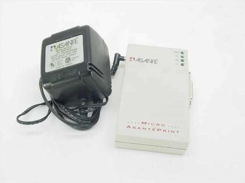 Asante Micro  AsantePrint Ethernet to Local Talk Adapter
