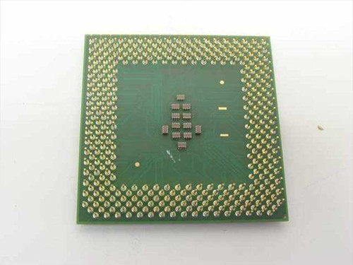 Intel SL5VR  PIII Celeron Processor 1300/256/100/1.5