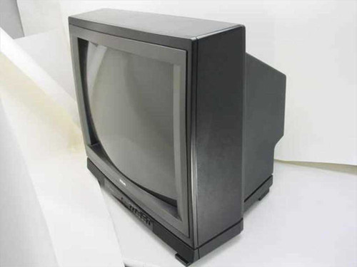 "RCA X26005EB  30"" Color Television"