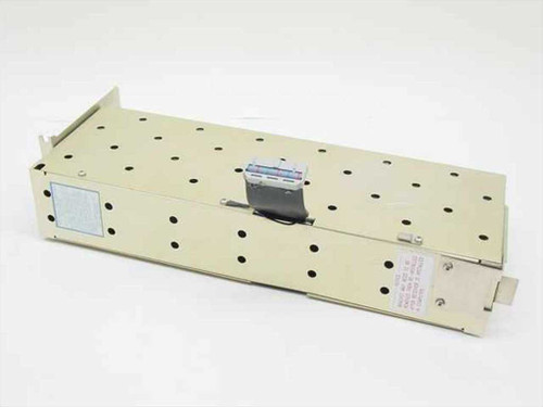 Pacific Communications 053741  Medical Telemetry Receiver