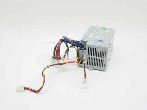 Dell 5554T  145W Power Supply - PS-5141-2D1
