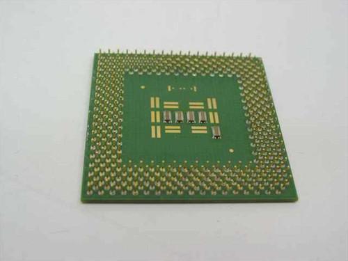 Intel SL4P3  PIII Celeron Processor 733/128/66/1.7V