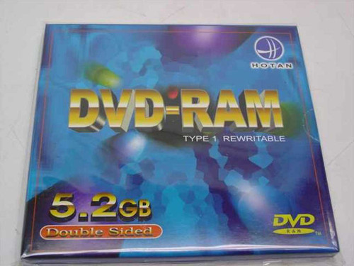 Compact disc rewritable ultra speed