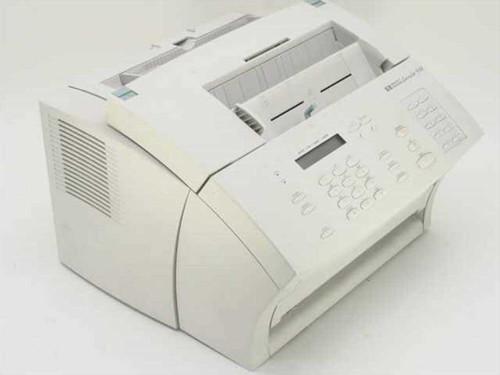 HP C4256A  HP Laserjet 3150