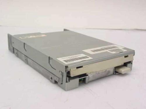 "Compaq 1.44 MB 3.5"" Floppy Drive - Teac FD-235HG 197006-201"