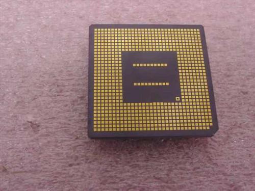Sun STP 1031  Ultra Sparc II 300 MHz CPU
