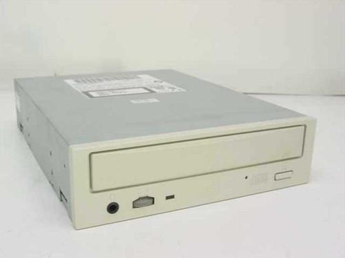 Matsushita SR-8586-B  DVD-ROM