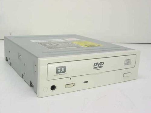 Lite-On It Corp. LDW-411S  DVD-R/RW Rewritable Drive