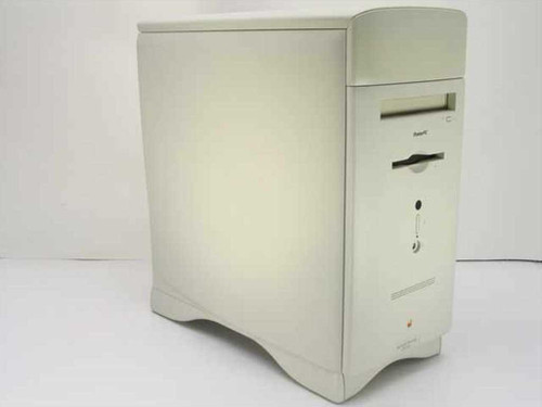 Apple M3548  Macintosh Performa 6400/180