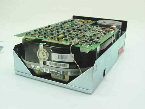 Quantum 20MB 8 Inch Hard Disk Drive - SA1000 Interface - 220 Volt (Q2020)