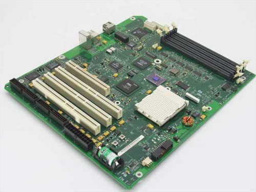 Apple 820-1086-A  PowerMac G4 Motherboard
