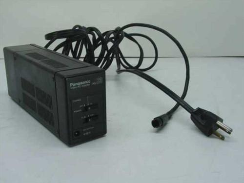 Panasonic AG-B3A  Video AC Adapter