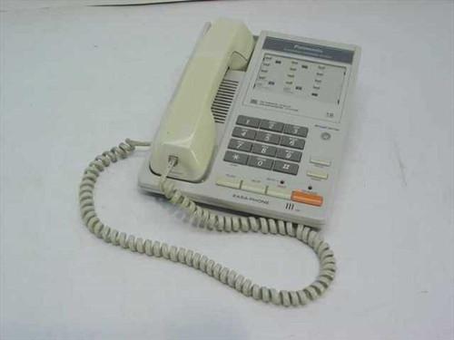 Panasonic KX-T2346  Easa-Phone Telephone