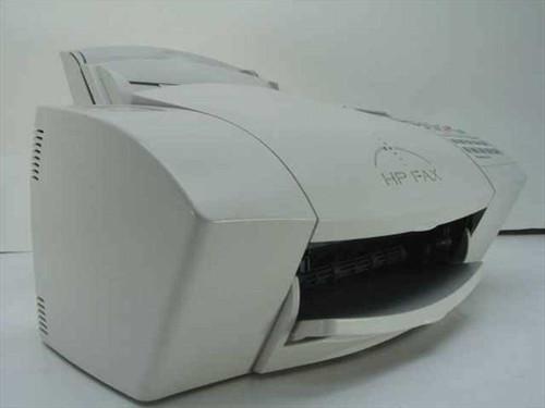 HP C4647B  Facsimile Machine Model 910
