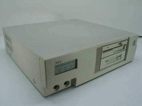 NEC PM-20-1150  Powermate 286 Plus