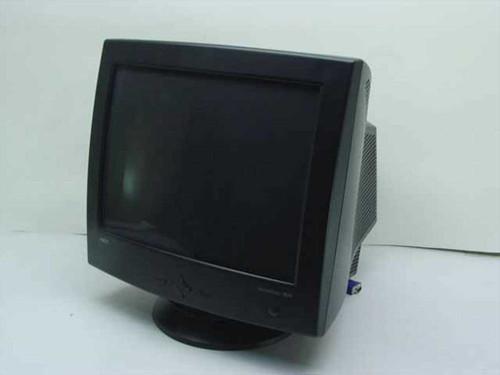 "NEC AS900-BK  AccuSync 900 19"" Monitor"