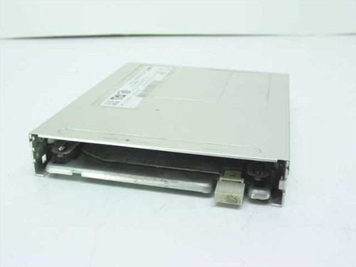 "NEC FD1138H  1.44 MB 3.5"" Internal Floppy Drive - no bezel"