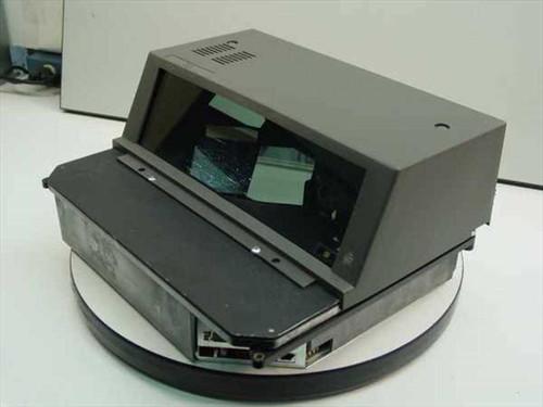 Fujitsu / ICL  Orion POS Barcode Scanner / Type 51495/001 003-023135-002