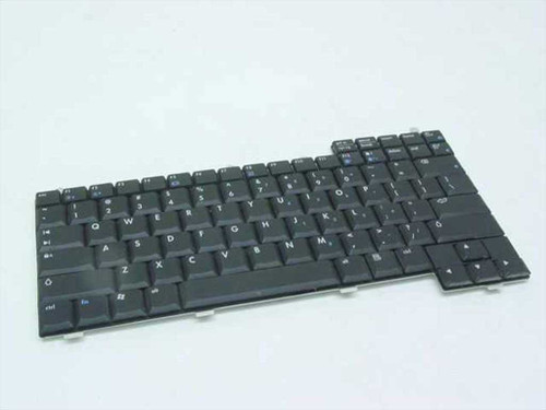 Compaq 317443-001  Laptop Keyboard Presario 2100