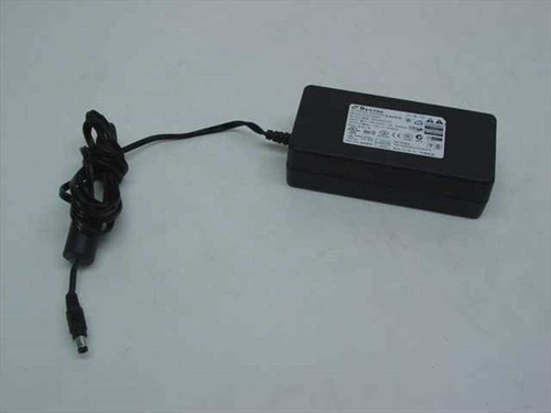 HP C9931-80001  AC Power Adapter BPA-80001WW