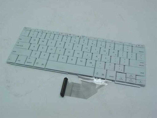 Apple E140034M  Replacement Keyboard for G4 laptop