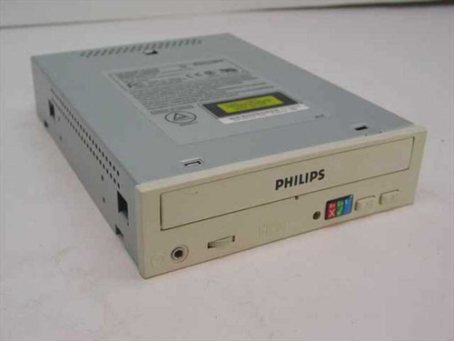 Phillips PKM24X  24x IDE Internal CD-ROM Drive