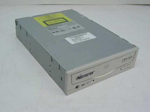 Memorex CRW-1622  CD-RW IDE Internal 2x2x6