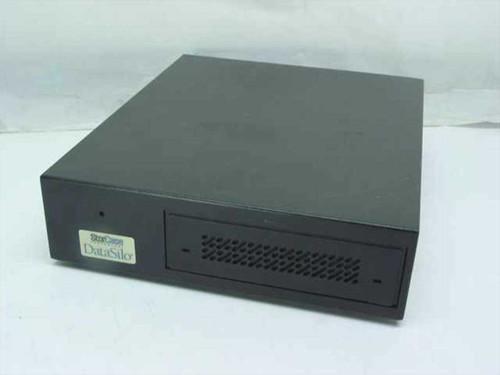 StorCase DS100-S1 MM/B  DataSilo Single SCSI Hard Drive Case