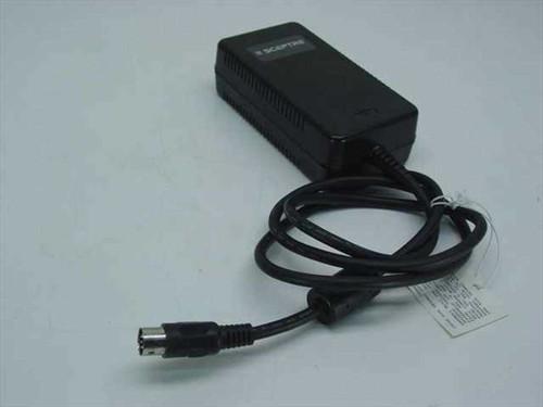 Polycom 1465-08136-002  AC Adapter ViewStation - Sceptre - PS-303